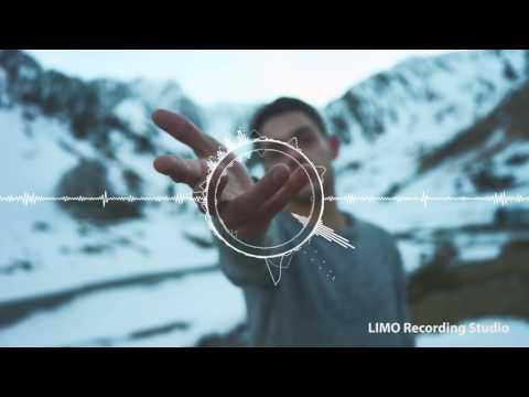 Never Walk Alone (Skyldeberg Remix) - Sture Zetterberg feat. Tomas Skyldeberg