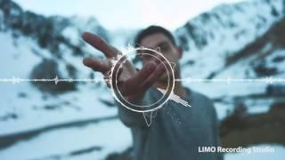 Скачать Never Walk Alone Skyldeberg Remix Sture Zetterberg Feat Tomas Skyldeberg