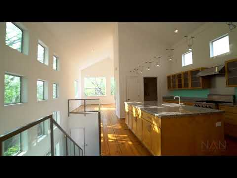 a-custom-contemporary-home-in-the-heart-of-bellaire!