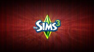 Чит код на деньги в игре Sims 3