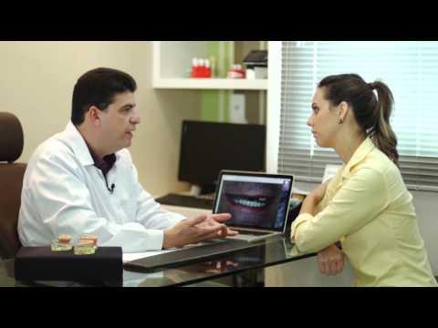 PROGRAMA PORTFÓLIO- Oral Estética- Implantes