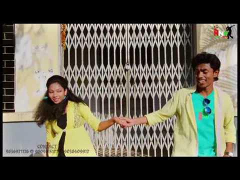 Aam Ma Dhonga Re Pera Mai Presented By Boy's RRRT