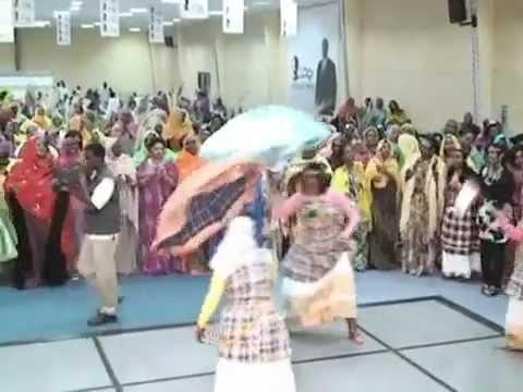 Jabuuti Ciyaaro!Somali Dances,Geelo iyo Heelada Hiddaha Sadexley-Batar-Barimo, Djibouti 2011