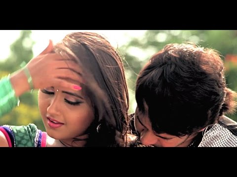 Dabe Paon Aiha Nazariya Bachake   BHOJPURI HOT SONG    Patna Se Pakistan