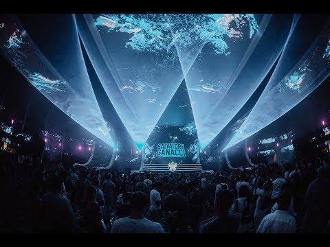 Tomorrowland Belgium 2017 | Salvatore Ganacci