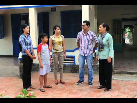 Duyên Nợ Miền Tây-Sơn Hạ