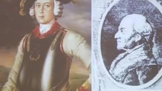 Достославные приключения барона фон Мюнхгаузена... Б. Г. Кипнис