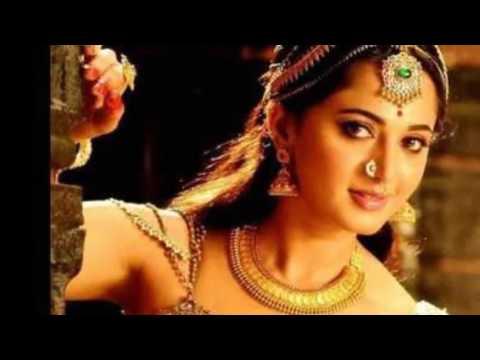 Soja Zara  full video song  bahubali 2  hindi  2017