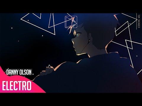 Danny Olson - Mirrorball (Ft. Jynx)