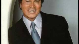 Watch Engelbert Humperdinck Eternally video
