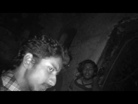 Spooky Paranormal Investigators - Season 1 Episode 2 Haunted Ranikuthi, Kolkata
