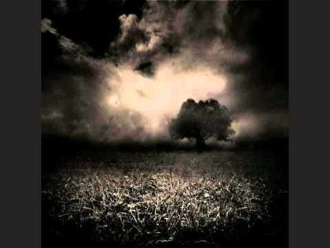 Edward Ross - In Dreams & Enya - May it be