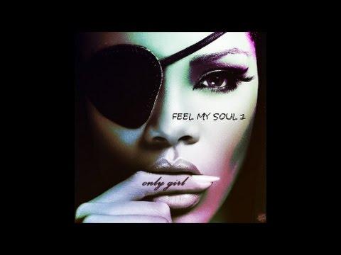 DJ NEP Presents ... Feel My SOUL House MIx Vol. 1