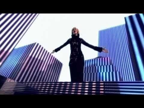 Alma Bektashi - Nuk ka tjetër si ai (Official Video HD)