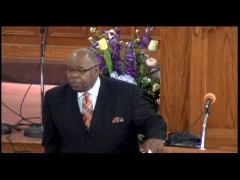 """""""Juxtaposition""""  Pastor Alex Horton"""