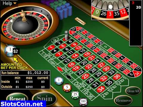 Planet 7 Casino from YouTube · Duration:  5 minutes 17 seconds  · 1 000+ views · uploaded on 26/09/2013 · uploaded by Slots Coin