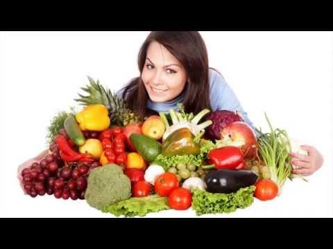 Alimentos prohibidos en el embarazo youtube - Hemorroides alimentos prohibidos ...