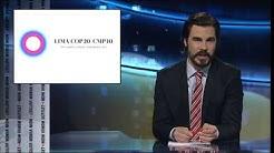 Noin viikon uutiset 18.12.2014: Oikaisu