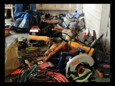 IFCO/Pastors for Peace Hurricane Reconstruction Brigade