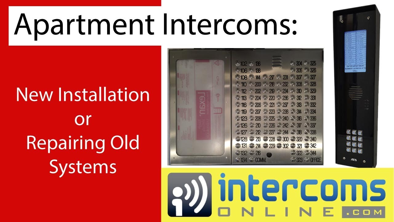 Apartment Intercoms Systems | Intercom Systems for Buildings ... on jeron 610 manual, jeron nurse call manuals, jeron apartment intercom, jeron electronic systems parts, nurse call system wiring diagram, jeron 5010 intercom control amplifier, jeron intercom system, access control wiring diagram, call center software diagram, jeron intercom parts, jeron door entry system,