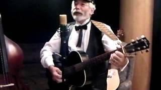 Civil War/Bluegrass  Tenting Tonight