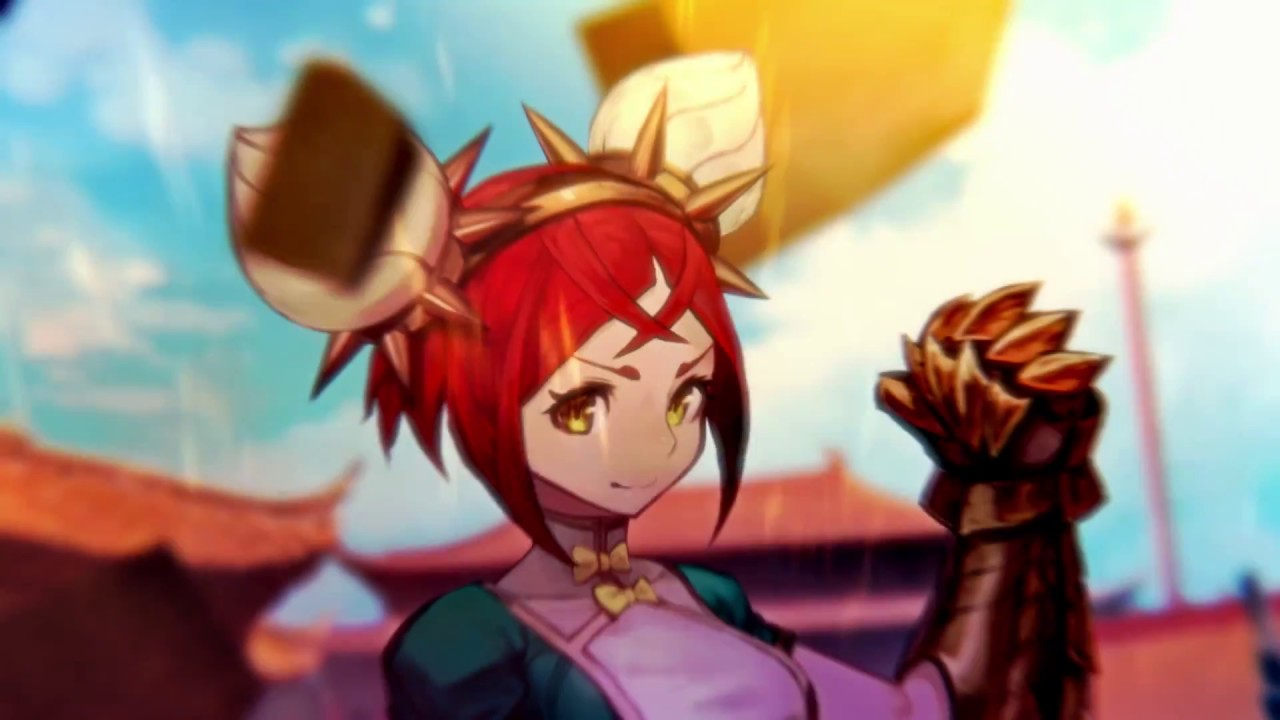 RPG Maker MV Announced for PS4, Switch, and Xbox One by NIS America