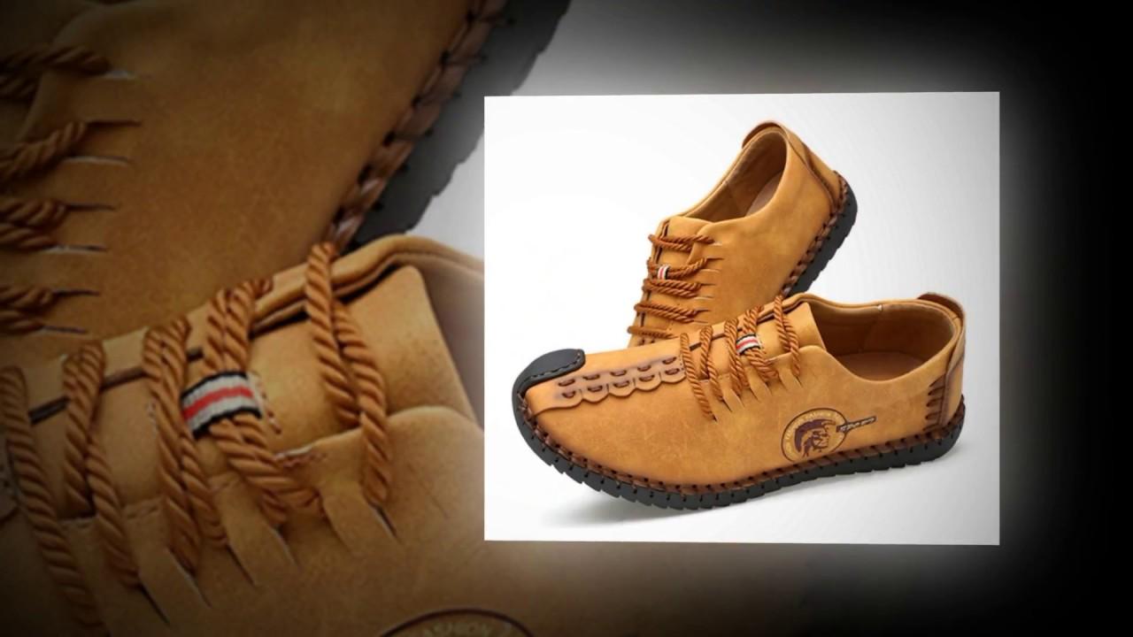 2014 unisex sale online Microfiber Leather Men Casual Shoes cheap explore outlet store cheap online clearance new arrival cheap best sale hBQxaeyYz