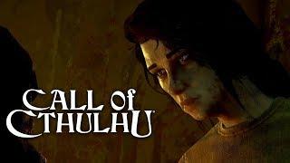 Call of Cthulhu #016 | Traumatisiert und eingesperrt | Gameplay German Deutsch thumbnail
