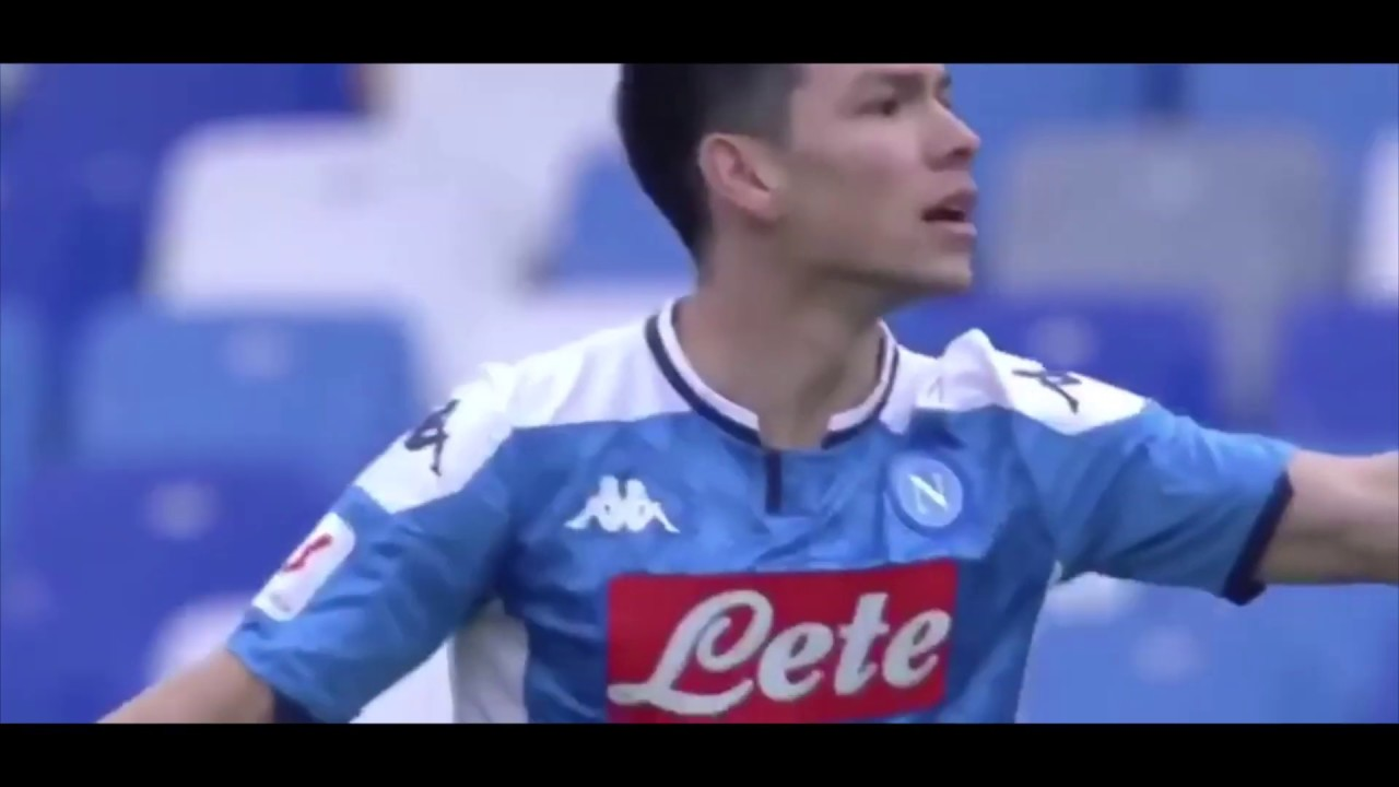 Napoli Perugia 2-0 Highlights Coppa Italia - YouTube