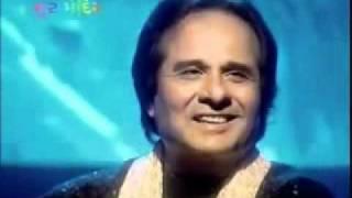 Shant Zarukhe Vaat Aafrin Manhar Udhas Song2.flv