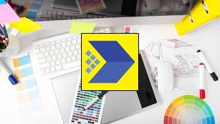 Negative Space in Logo Design + Illustrator Tutorial