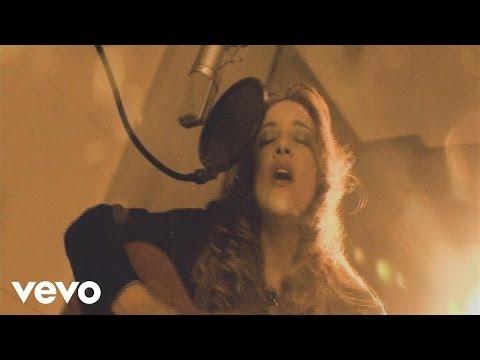 Ana Carolina - Entreolhares The Way You&39;re Looking at Me Extra ft John Legend