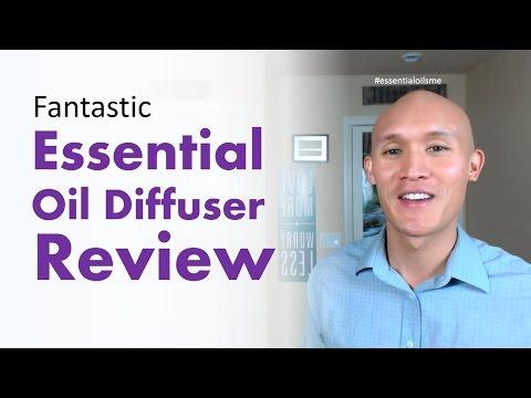 fantastic-essential-oil-diffuser-review