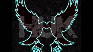 Hollywood Undead Kids - Gangsta Sexy