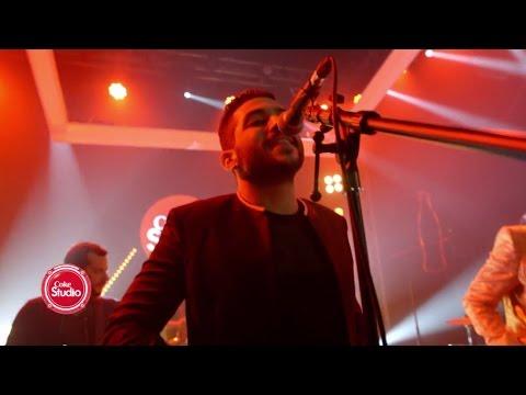 Get Lucky -- Mashrou' Leila & Nile Rodgers, مشروع ليلى و نايل رودجرز -- Coke Studio بالعربي S03E05