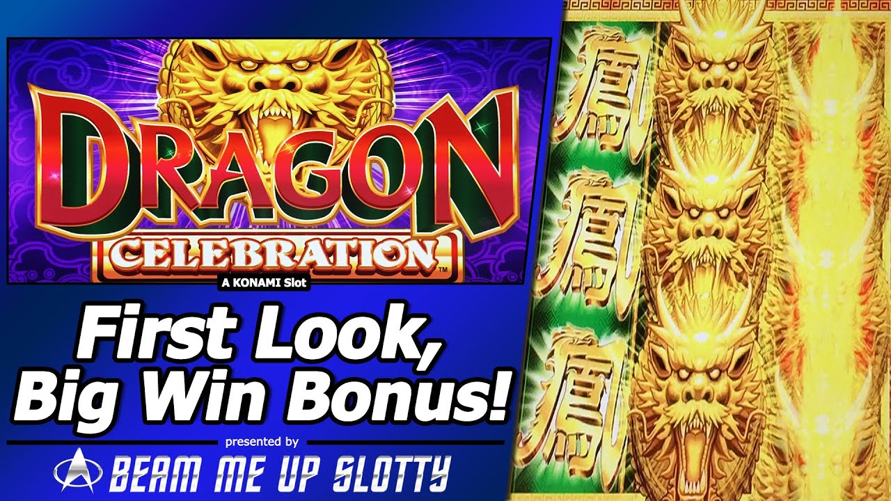 free slot games with free spins