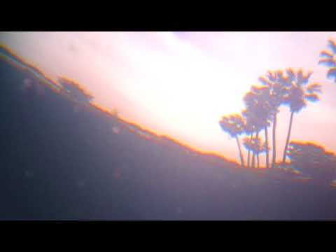 SUNP0011__underwater echo park 180421