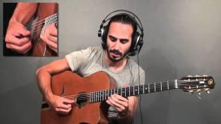 Gonzalo Bergara - Como Una Flor