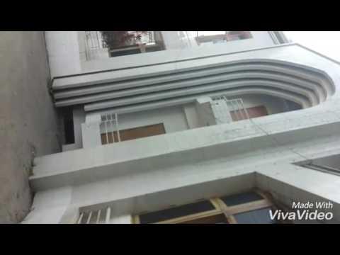 Sikder medical college hospital gulshan dhaka dating