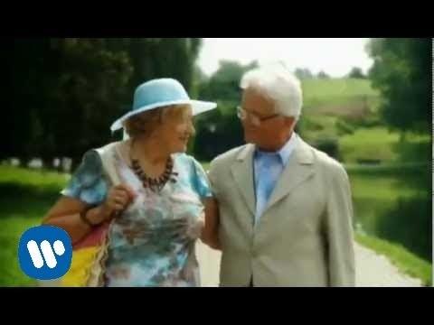 Piotr Rubik - Nie Wstydz Sie Mowic, Ze Kochasz [Official Music Video]