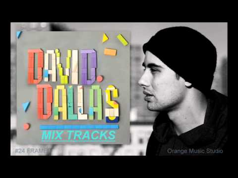 Take a Picture -  David Dallas [HQ]