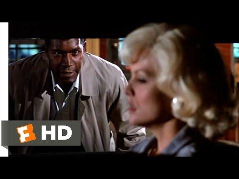 Love Field (6/12) Movie CLIP - You Owe Me! (1992) HD