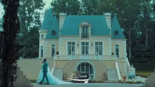Short weddingmovie of Amani & Adnaan fairytale style