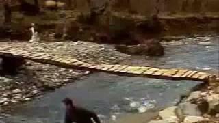 'Saale No' Farhad Mehranfar Part 1