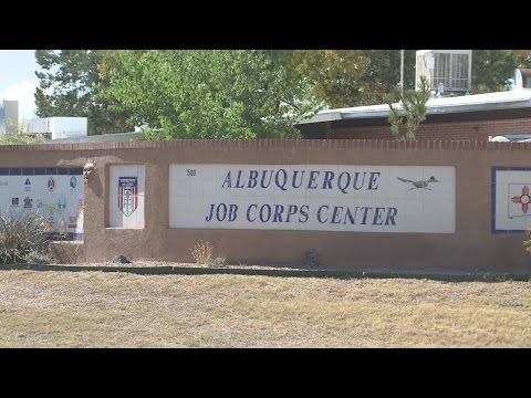 Ex-employees Claim Fraud, Drug Use At Albuquerque Job Corps Site