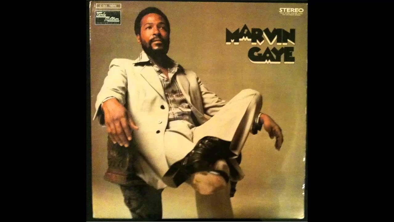 trouble man marvin gaye download