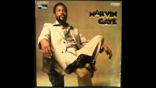 Video Marvin Gaye - Trouble Man download MP3, 3GP, MP4, WEBM, AVI, FLV Oktober 2017
