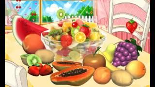 Baixar Xuxa - Salada de Frutas