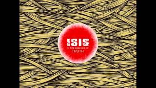 ISIS - Firdous E Bareen