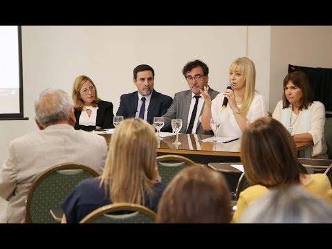 Tucumán, sede del II Pre Conferencia Latinoamericana en Investigación sobre Sistemas de Salud
